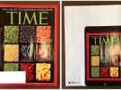 Apple gana el Gran Premio de la Prensa por su campaña de Revistas para el iPad mini
