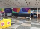 Comienzan los preparativos para la WWDC 2013