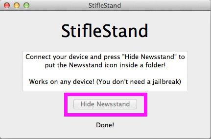 hide_nesstand_03