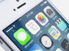 El como y el porqué del nuevo aspecto de los iconos de iOS 7
