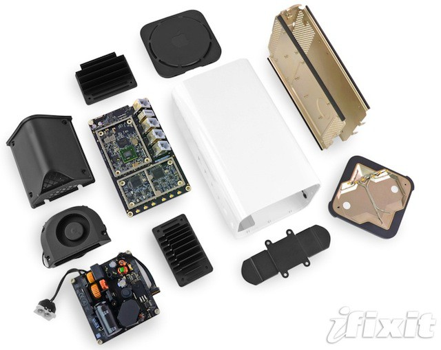 ifixit_airport extreme
