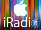 Publicidad en audio, la gran baza de Apple para iRadio