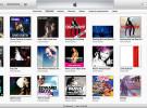Una nueva actualización de iTunes