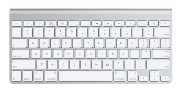 m_72_extended_keyboard_pt 019