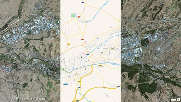 mapas_osx