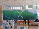 Primeras imágenes previas de la WWDC 2013: Ahora es el turno de OS X 10.9