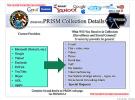 El manifiesto de Apple sobre PRISM y la privacidad de sus usuarios