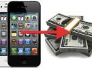 Apple ofrece su propio plan «remóvil» en las Apple Store estadounidenses