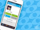 Skype incluye por fin mensajes en vídeo en su app para iOS