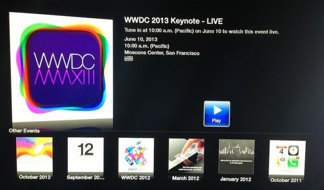 wwdc_2013_apple_tv
