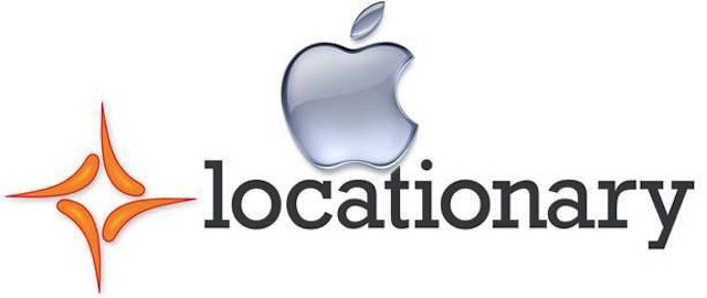 acquisition-locationary-apple-incorporated