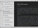 ReadKit, ideal lector de RSS para nuestro Mac