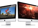 OS X para principiantes: escritorio (parte I)