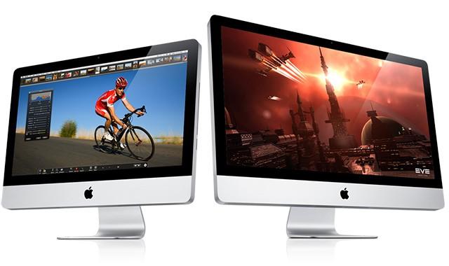 OS X para principiantes: escritorio (parte II)
