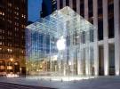 El programa de renovación de iPhones ya está disponible en EEUU
