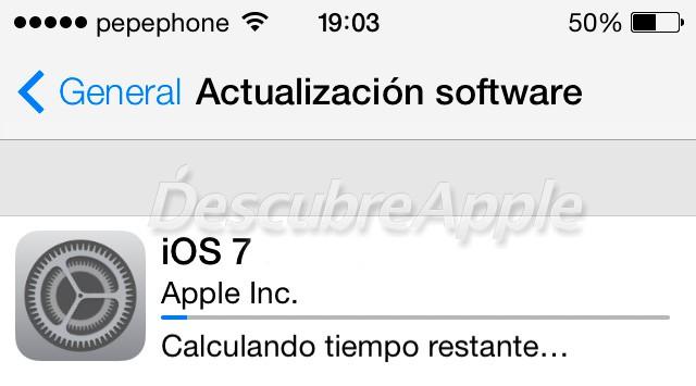 Actualizacion-iOS-7