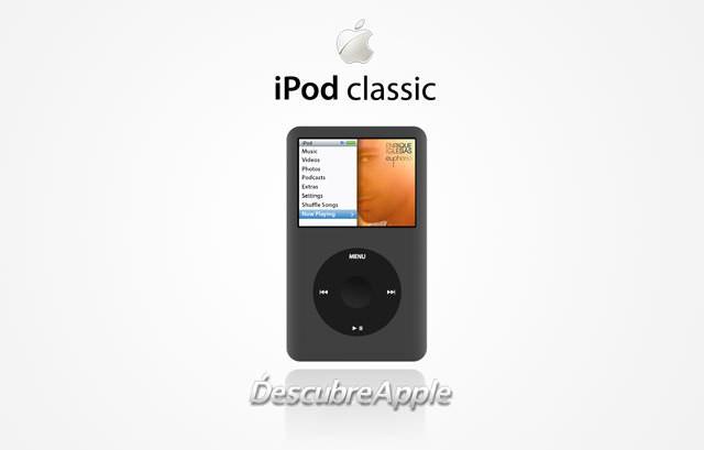 iPod-portada