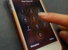 El bug de la pantalla de bloqueo se mantiene a pesar de iOS 7.0.2