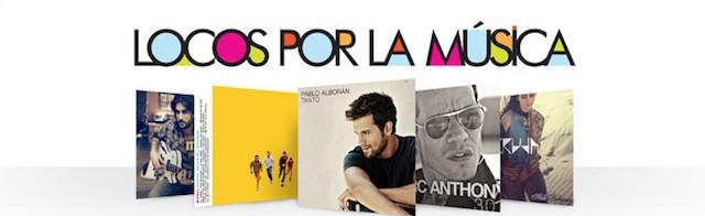 LocosPorLaMusica