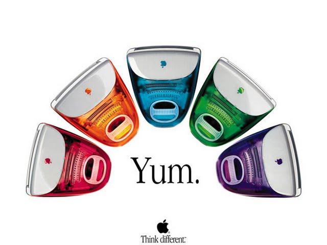 iMac barato
