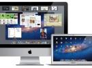Apple podría presentar un MacBook Air Retina de 12 pulgadas y un iMac más barato en 2014