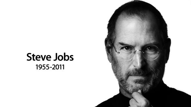 La sentida carta de Tim Cook a sus empleados por el segundo aniversario de la muerte de Steve Jobs