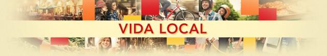 Vida local, la nueva sección en la App Store