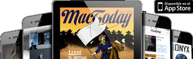 MacToday-web-app1