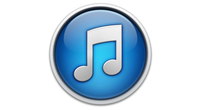iTunes 1113
