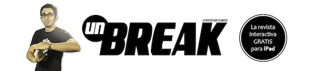 revista-unbreak