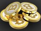 Apple no quiere saber nada de pagos con Bitcoin