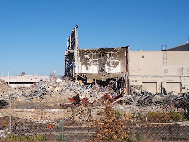demolicion1