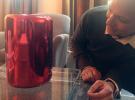 Tony Fadell se hace con el Mac Pro Red (y con más cosas…)