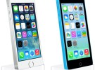 Los dispositivos iOS triunfan en las compras navideñas