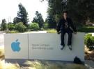 Entrevistamos a David Román, joven becado para la WWDC 2013
