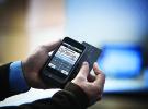 Los pagos a través del móvil, el nuevo objetivo de Apple