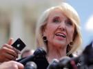 Apple insta a la gobernadora de Arizona a no legalizar la discriminación contra gays y lesbianas