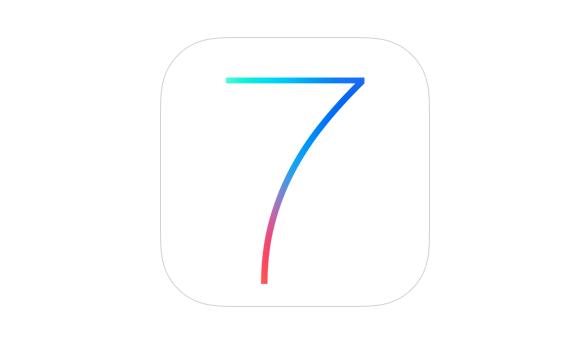 Apple publica una web sobre diseño para desarrolladores