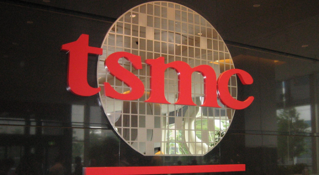 tsmc1