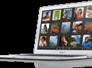 El MacBook Air con Pantalla Retina podría llegar este mismo año