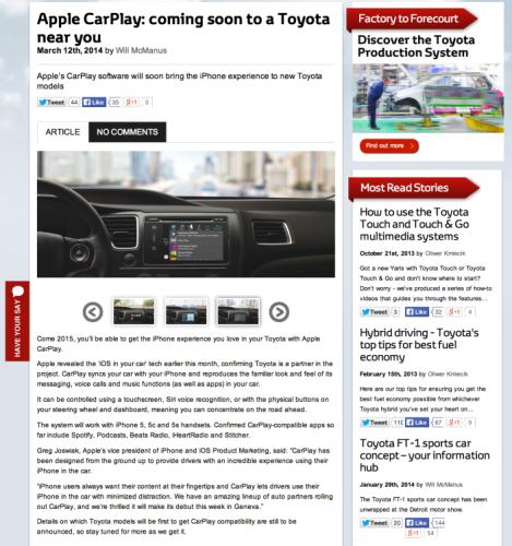carplay-toyota-announcement