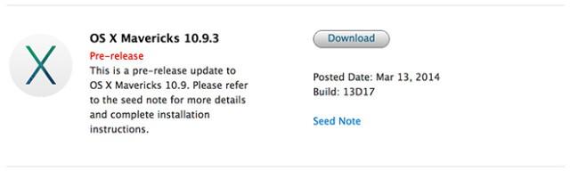 iOS X 1093B2