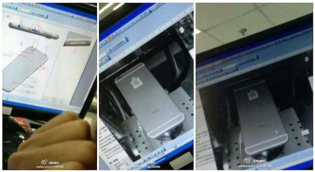 iPhone6Weibo2