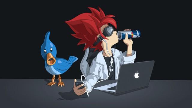 tweetbot_00