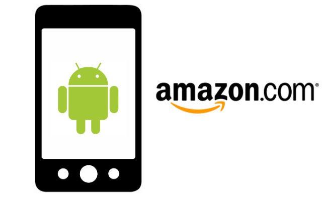 El próximo rival del iPhone aparecerá de la mano de… Amazon
