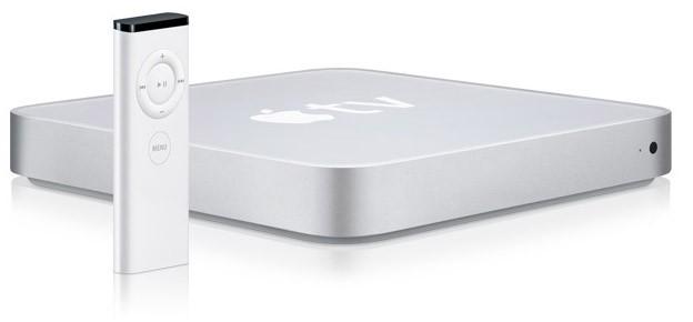 AppleTV1stGen