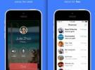 Facebook Messenger se actualiza con llamadas VOIP
