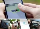 Gofor: si necesitas ayuda solicita desde tu iPhone que te manden un drone