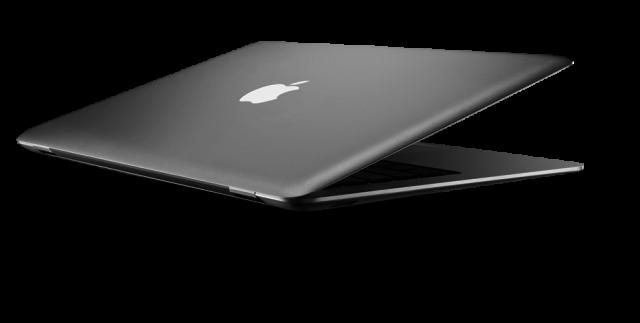 Los nuevos MacBook Air solo mejorarán a nivel de procesador