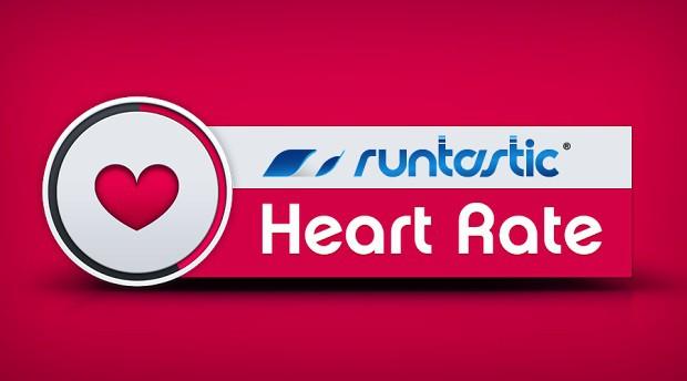 RuntasticHeartRate